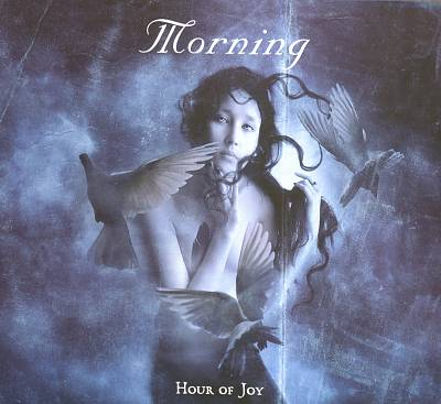 Hour of Joy