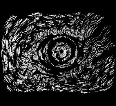 L' Ocean Reve dans Sa Loisivete