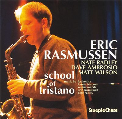 School of Tristano