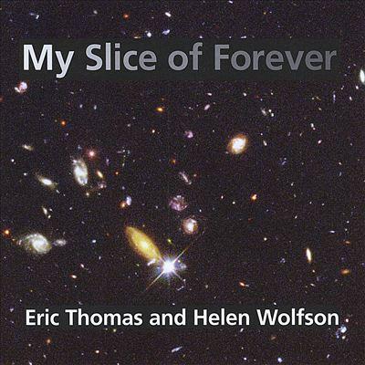 My Slice of Forever