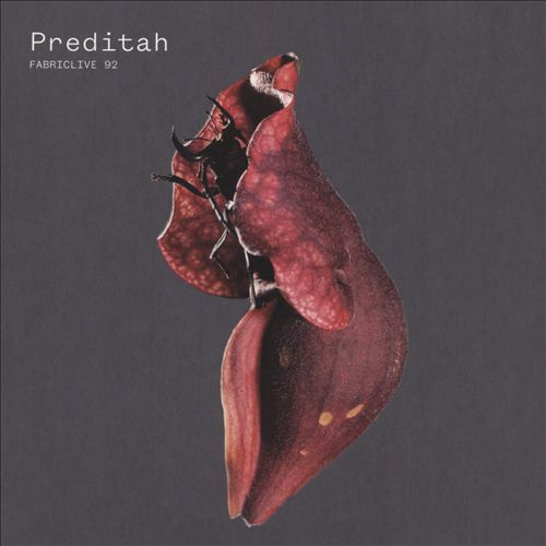 Fabriclive 92