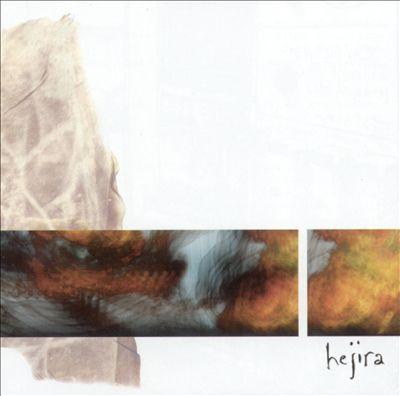 Hejira