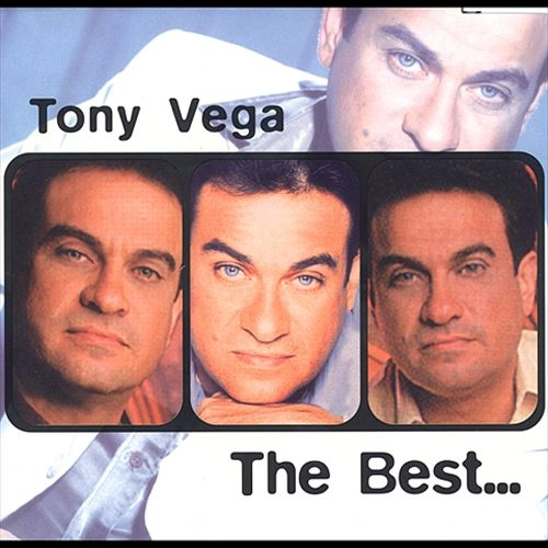 The Best...