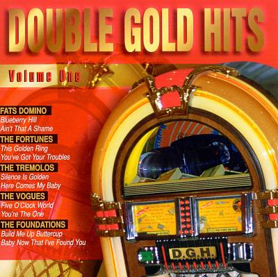 Double Gold Hits, Vol. 1