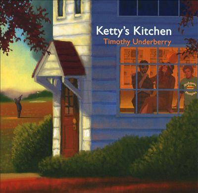 Ketty's Kitchen