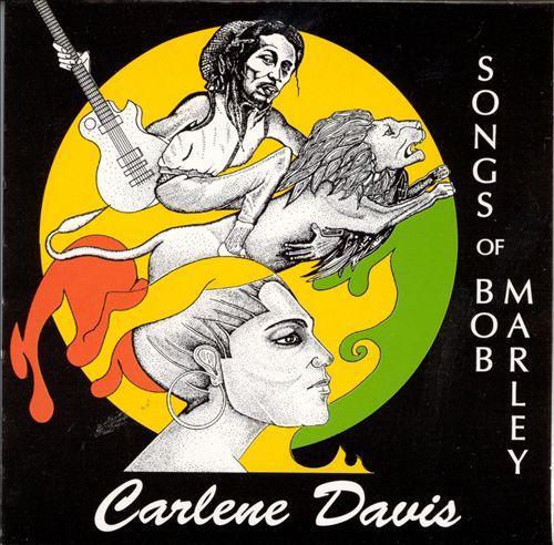 Songs of Bob Marley