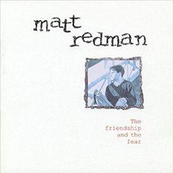 The Friendship & the Fear