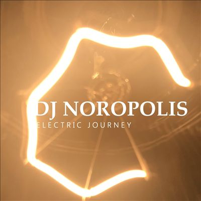 Electric Journey