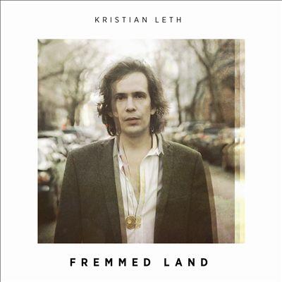 Fremmed Land