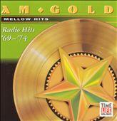 AM Gold: Mellow Hits