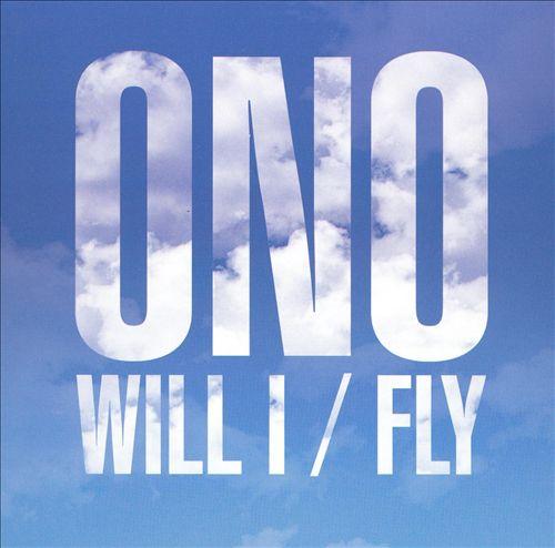Will I/Fly