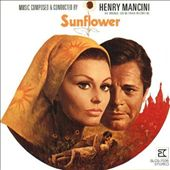 Sunflower [Original Soundtrack]