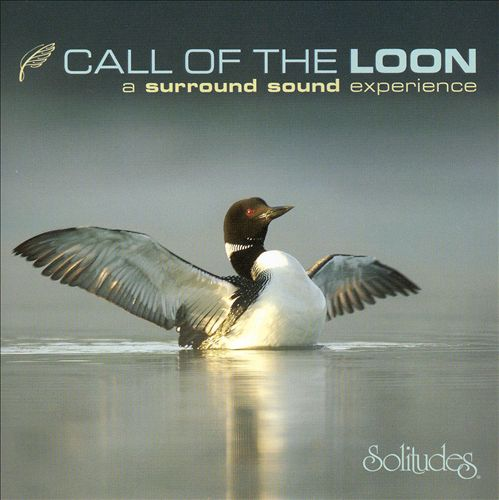 Call of the Loons