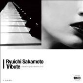 Ryuichi Sakamoto Tribute