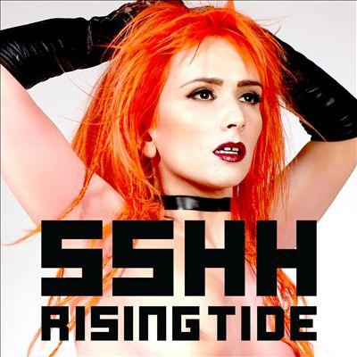 Rising Tide EP