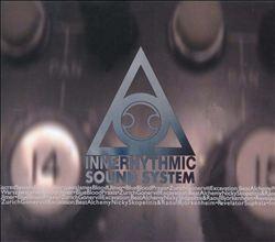 Innerhythmic: Sound System