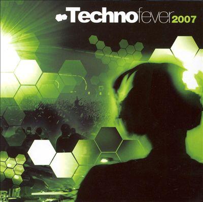 Techno Fever