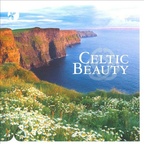 Celtic Beauty [Reflections]