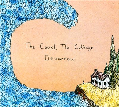 The Coast, The Cottage
