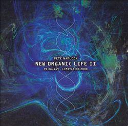 New Organic Life 2