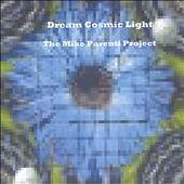 Dream Cosmic Light