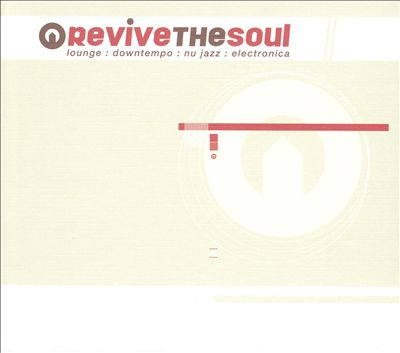 Revive the Soul