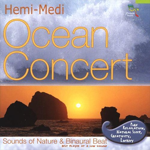 Hemi-Medi Ocean Concert