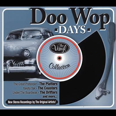 Doo Wop Days