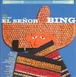 El Señor Bing