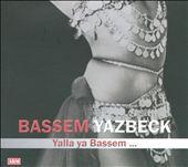 Yalla Ya Bassem