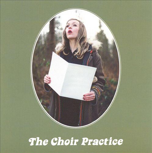 The Choir Practice