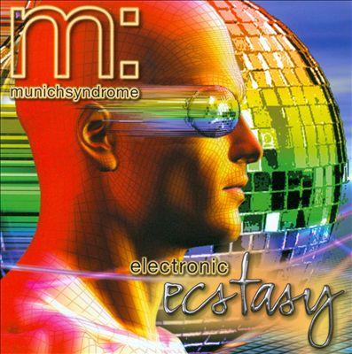 Electronic Ecstasy