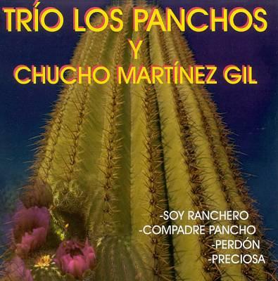 Soy Ranchero