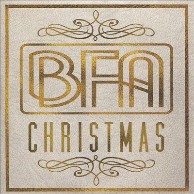 BFA Christmas
