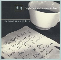 The Hard Game of Love