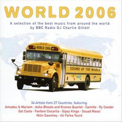 World 2006