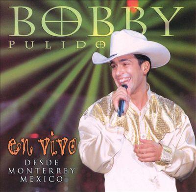 En Vivo: Desde Monterrey Mexico