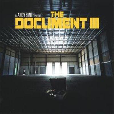 The Document III