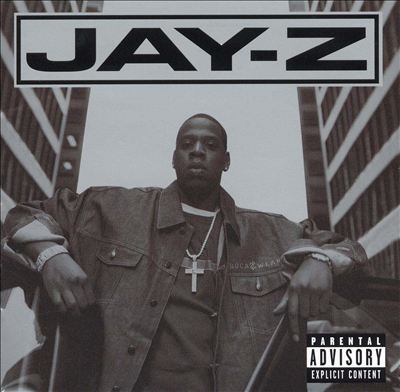 Vol. 3... Life and Times of Shawn Carter
