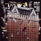 Jazz at the Plaza, Vol. 1