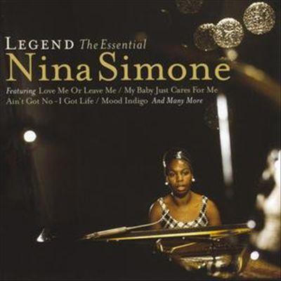 Legend: The Essential Nina Simone