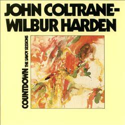 Jazzlore: Countdown, Vol. 24