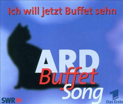 Ich Will Jetzt Buffet Sehn