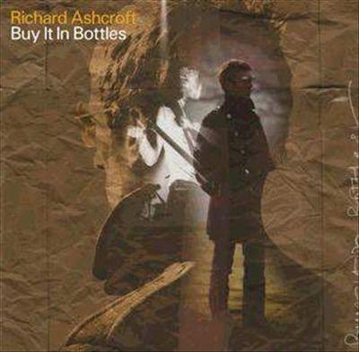 Buy It in Bottles [Holland CD]