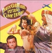 John Goldfarb, Please Come Home [Original Motion Picture Soundtrack]