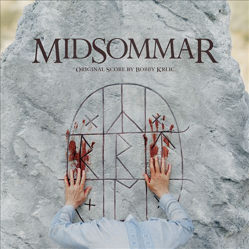 Midsommar [Original Motion Picture Soundtrack]