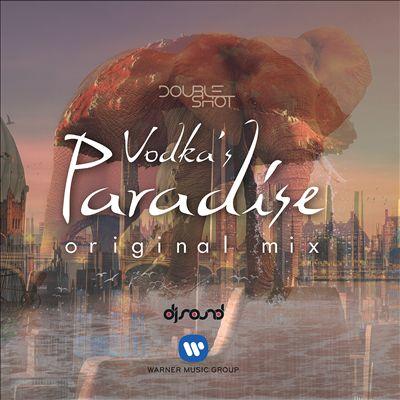 Vodka's Paradise