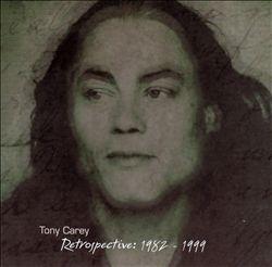 Retrospective: 1982-1999