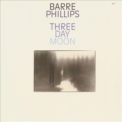 Three Day Moon