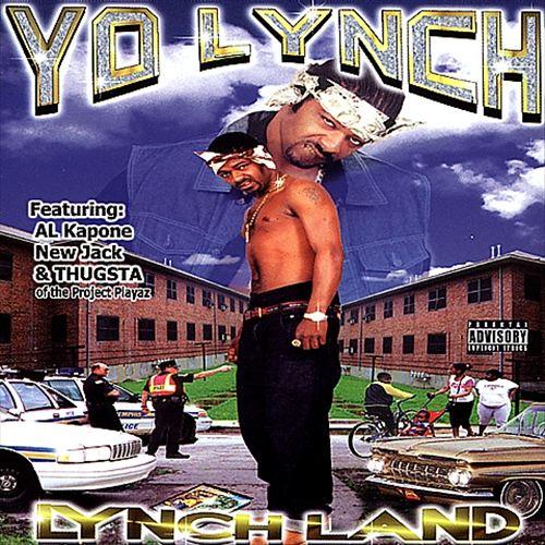 Lynchland
